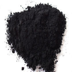 Carbon Black for Paint Industries