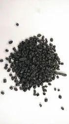 Shree Salonee Black PP Granules, Packaging Size: 25 Kg ,Packaging Type: Bag