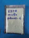 EDTA Micro Grade 4