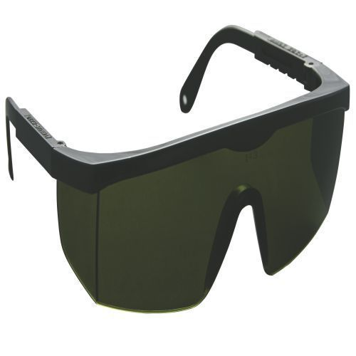 2dd9881da6c3 Venus Eye Protection Goggles G-730-HC at Rs 195  no(s)