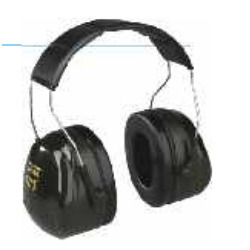 Ear Muff Services