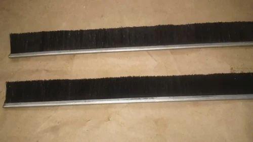 Nylon Soft Strip Brush