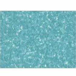 Petra RQ Scuba Blue Flooring