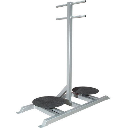 Anson Sports Ms Mild Steel Double Twister, Rs 5500 /piece
