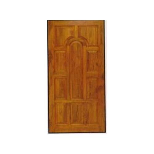 Wooden Door Ghana Teak Door Manufacturer From Bengaluru