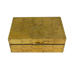 Decorative Jewelry Boxes Wholesaler Wholesale Dealers in India