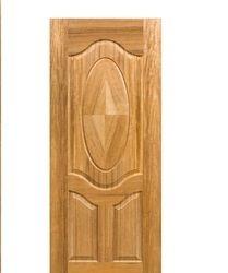 Wood Door Wooden Door Suppliers Traders Amp Manufacturers