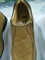 Men Jogging Shoe