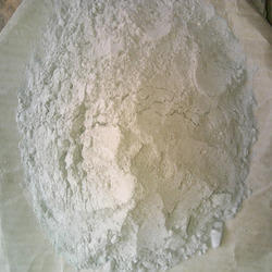High Alumina Fire Cement, Grade: 50/65, Packaging Size: 10 Kg