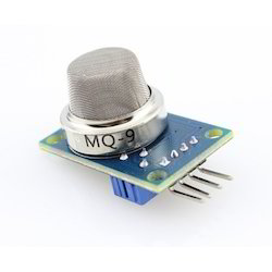 MQ-9, Sensor Module Pack Of 50