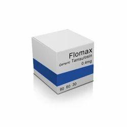 Flomax Tablet