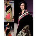 Anarkali Style Indian Pakistani Salwar Kameez, Sarees