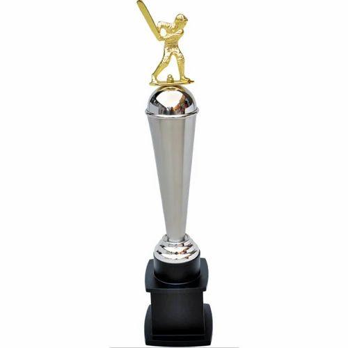 Classic Cricket Trophy