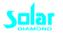 Solar Diamond Tools (india) Private Limited