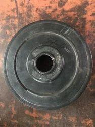 Automobiles Disk