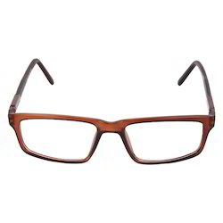 Polymide Quality Spectacles Frames