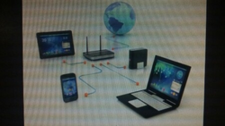 Total Office Automation, Networking And Security Solutions