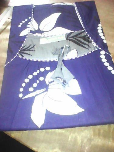 c37d22dd5f Akshay - Manufacturer of Printed Nighty   Nighty from Tirunelveli