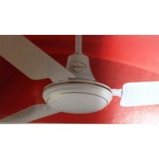 Ceiling Fans Khaitan Smart Air Ceiling Fan Distributor