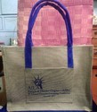 Jute Bag For Conference