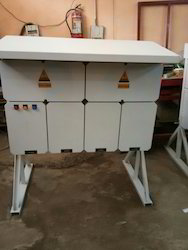 polycarbonate enclosure pc enclosure suppliers traders manufacturers
