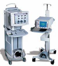 Phaco Machine Repairing