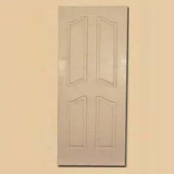 Fancy Front Door