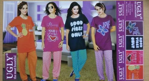 9a42588fc9 Women  s Pyjama Sets