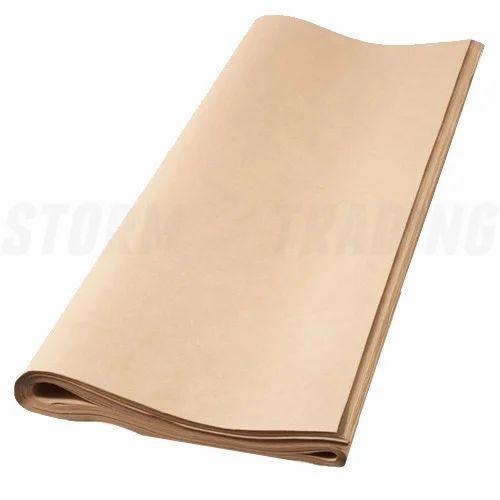 b2816e8fadb MG Kraft Paper Sheets