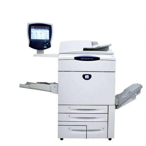 XEROX DOCUCOLOR 250 DRIVERS FOR WINDOWS 8