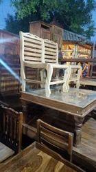 Wooden Chair In Gurgaon लकड़ी की कुर्सी गुडगाँव Haryana