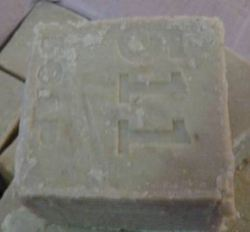 Soap Bar In Coimbatore Tamil Nadu Suppliers Dealers