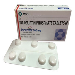 Best Price Sitagliptin