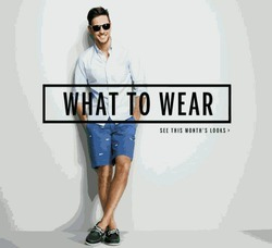 Branded Shirts And Trousers And Jeans