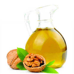 Walnut Oil - Soluble