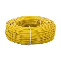 Awesome House Wire In Faridabad Haryana House Wire Household Cable Price Wiring 101 Ferenstreekradiomeanderfmnl
