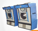 Automatic Tumbler Dryer