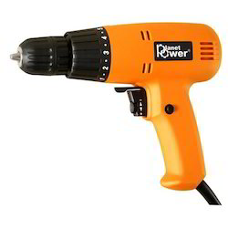 Planet power Screw Driver Drill Machine PSD 350VR