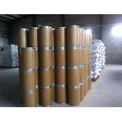 Cinnarizine Powder, For Laboratory, Grade Standard: Technical Grade