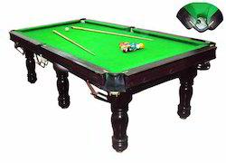 Billiard Table Billiard Ki Mej Latest Price