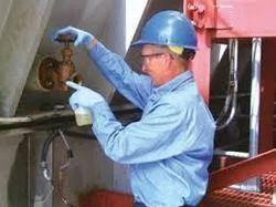 Repair And Testing Service