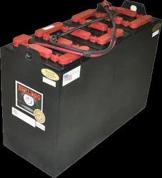 Industrial Batteries, 24 V