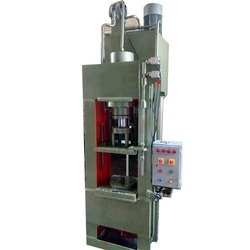 Dia Cushion Type Hydraulic Press Machine
