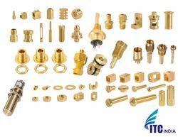 Brass Lugs Pital Ke Lugs Suppliers Traders Amp Manufacturers