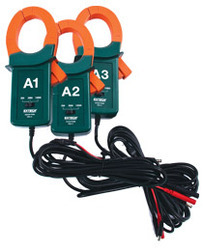 1200A Current Clamp Probes