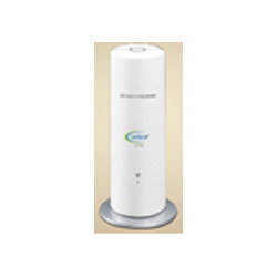 Cadyce HD Wifi Streamer