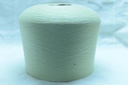 LKY Mills - Manufacturer of Acrylic Yarn & Viscose Yarn from