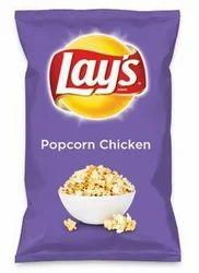 Jayanti Popcorn