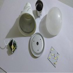 15W Philips LED Bulb Raw Material