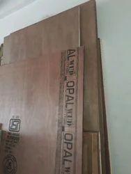 Plywood Sheets In Vadodara प्लाईवुड शीट वडोदरा Gujarat